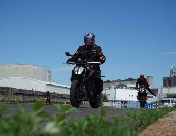 riders-academy-motorrad-training-fahrtechnik-warm-up-fahrlehrer-121