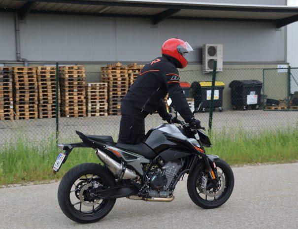 riders-academy-motorrad-training-fahrtechnik-warm-up-fahrlehrer-232