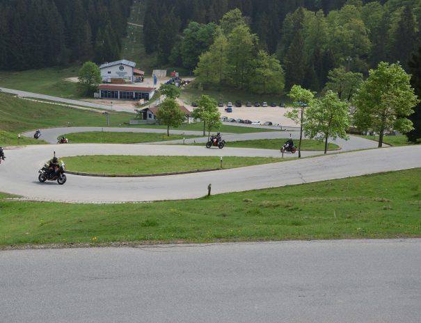 riders-academy-motorrad-training-fahrtechnik-warm-up-fahrlehrer-241
