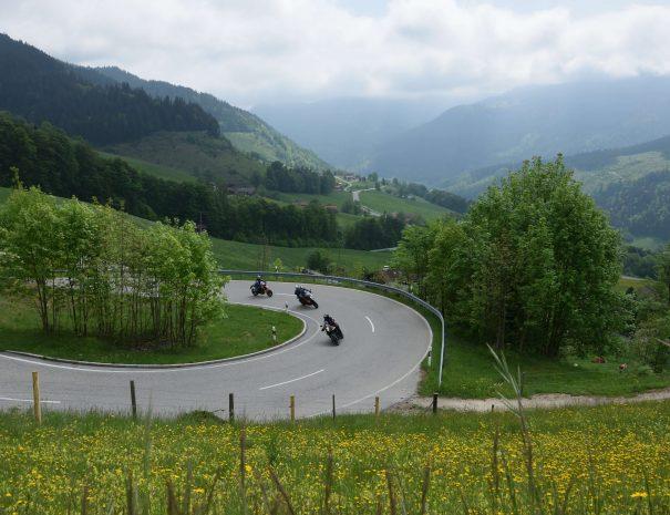 riders-academy-motorrad-training-fahrtechnik-warm-up-fahrlehrer-242