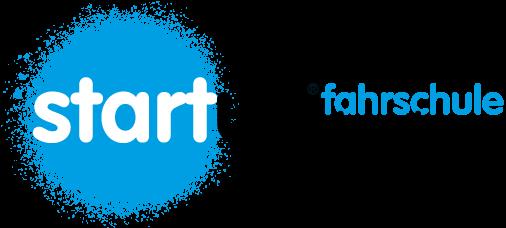 riders-academy-kooperationspartner-logo-startup-doppler