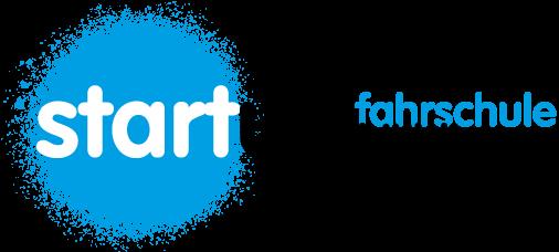 riders-academy-kooperationspartner-logo-startup-koelblinger